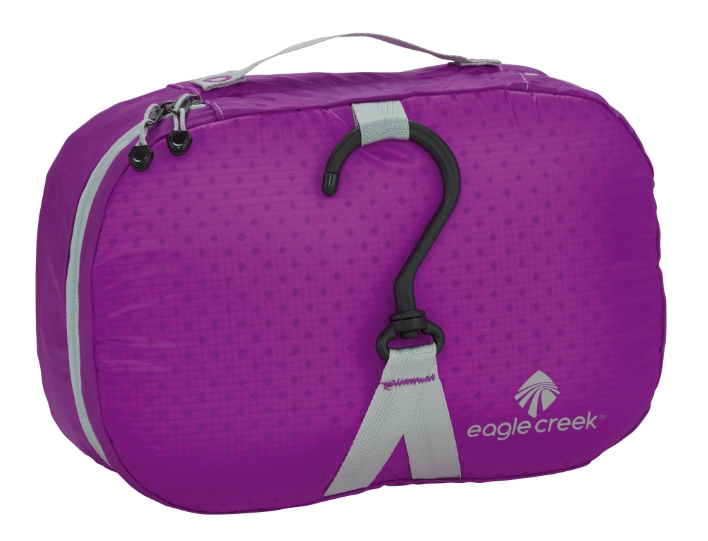 Eagle Creek Pack-It Specter Wallaby Small grape-30