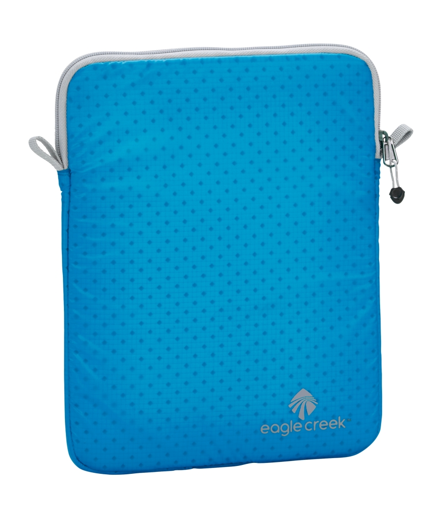 Eagle Creek Specter Tablet eSleeve brilliant blue-30