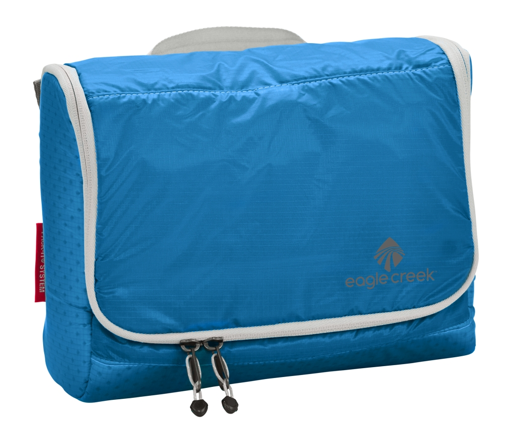 Eagle Creek Pack-It Specter On Board brilliant blue-30