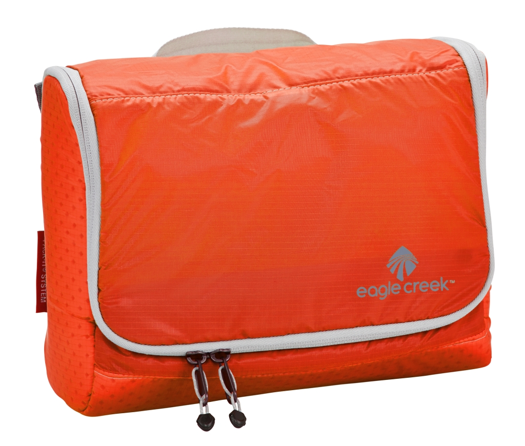Eagle Creek Pack-It Specter On Board flame orange-30