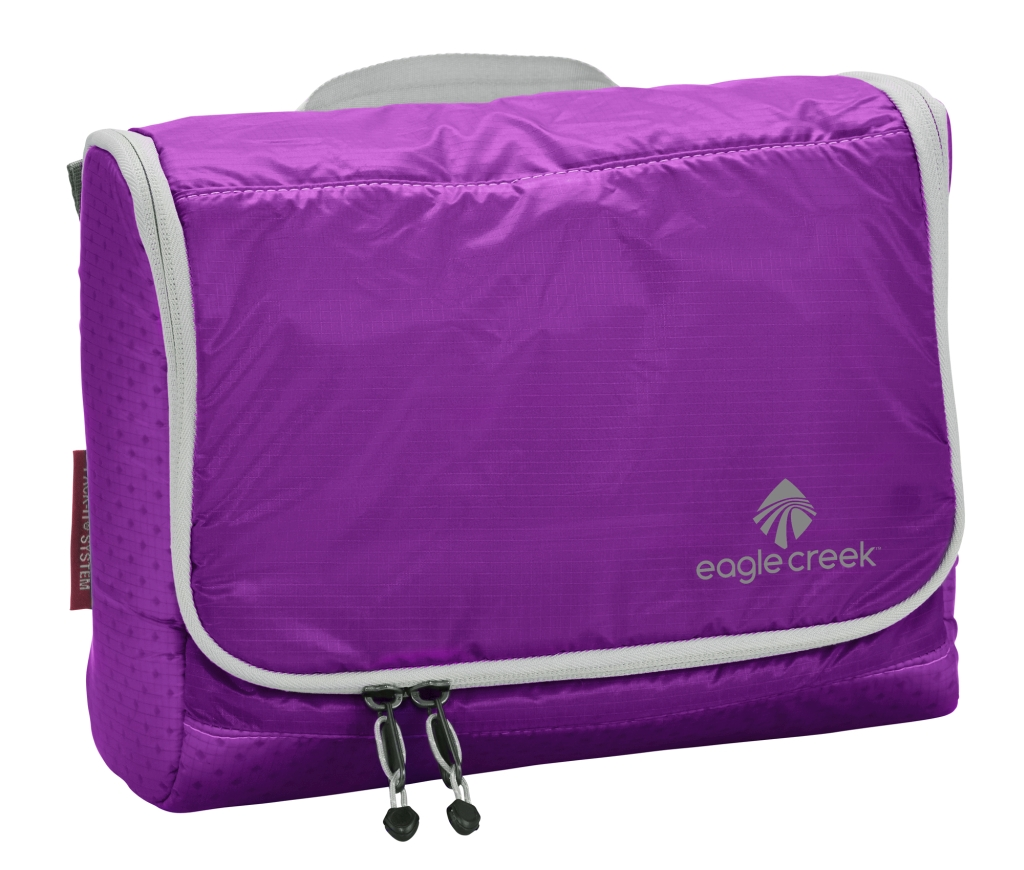 Eagle Creek Pack-It Specter On Board grape-30