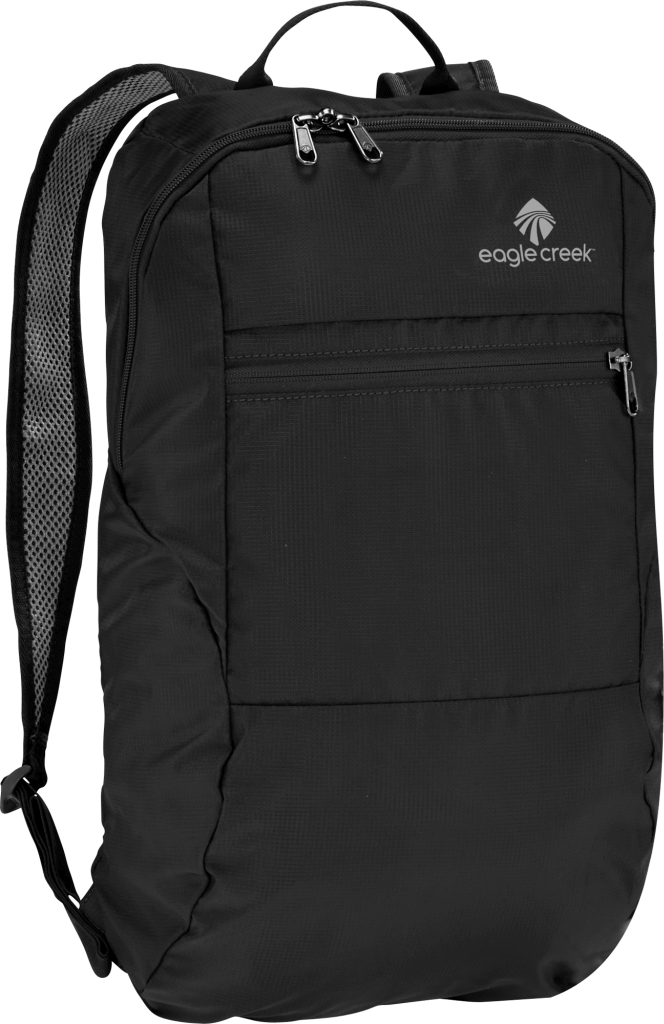 Eagle Creek Packable Daypack black-30