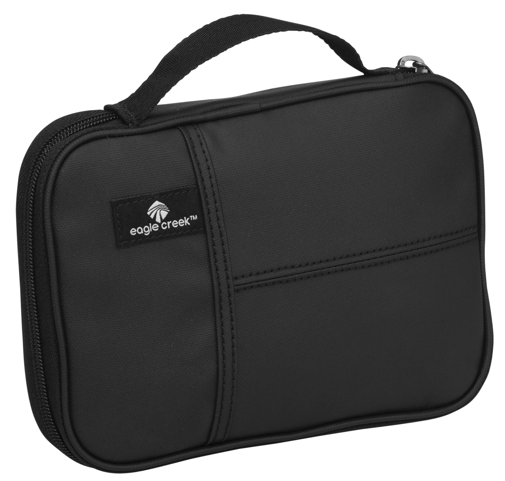 Eagle Creek eTools Organizer Small black-30
