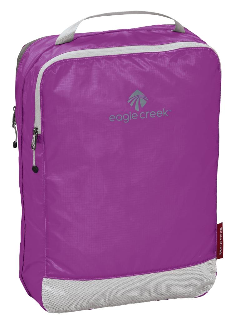 Eagle Creek Pack-It SpecterClean Dirty Cube grape-30