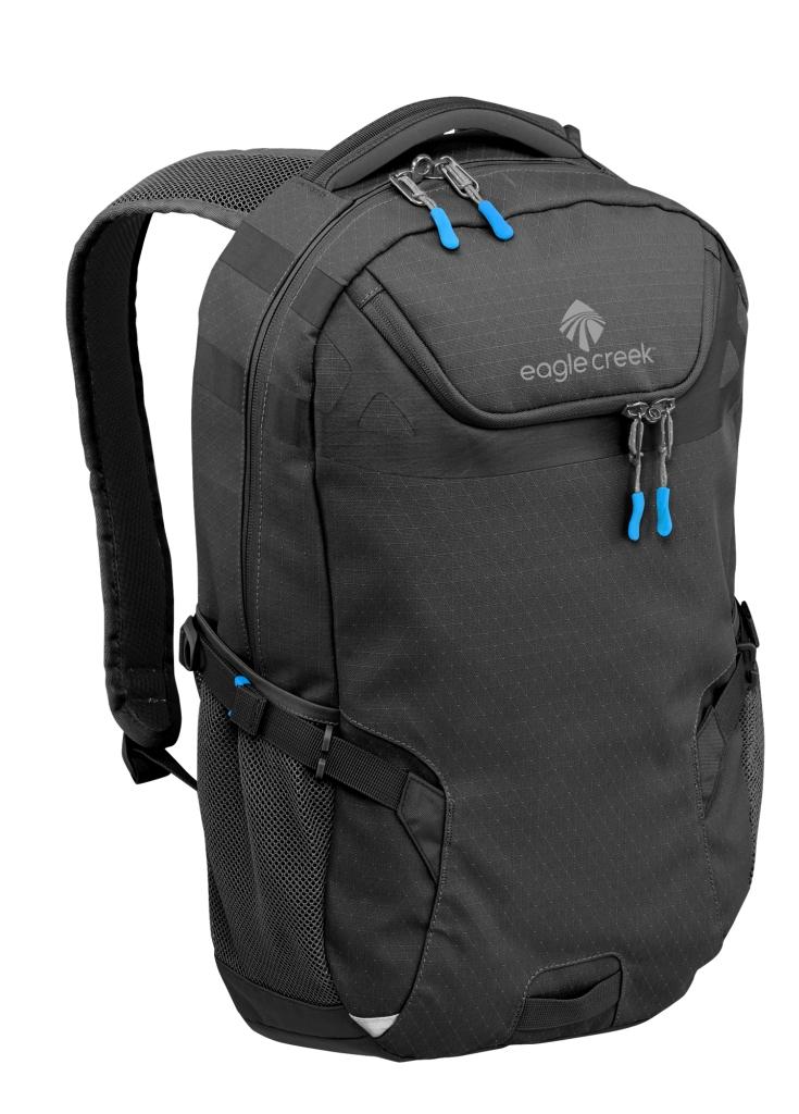 Eagle Creek XTA Backpack black-30