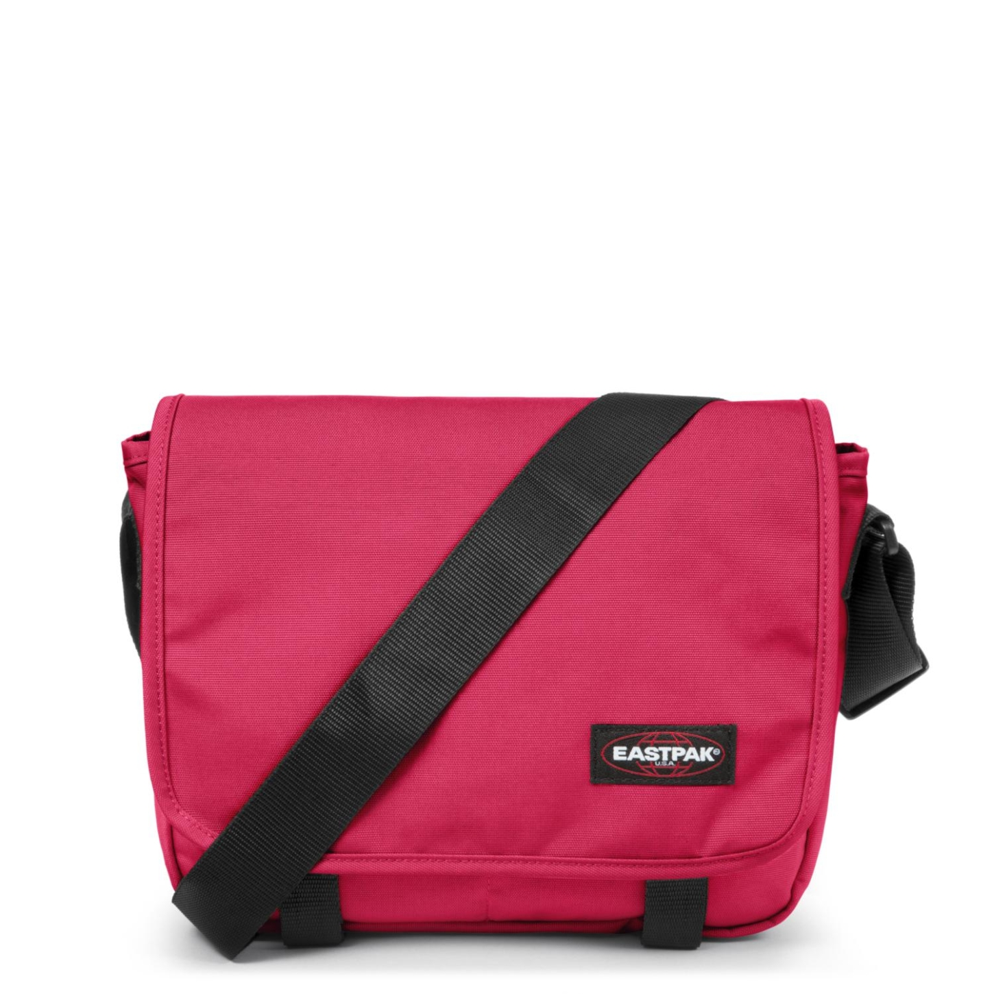 Eastpak Youngster One Hint Pink-30