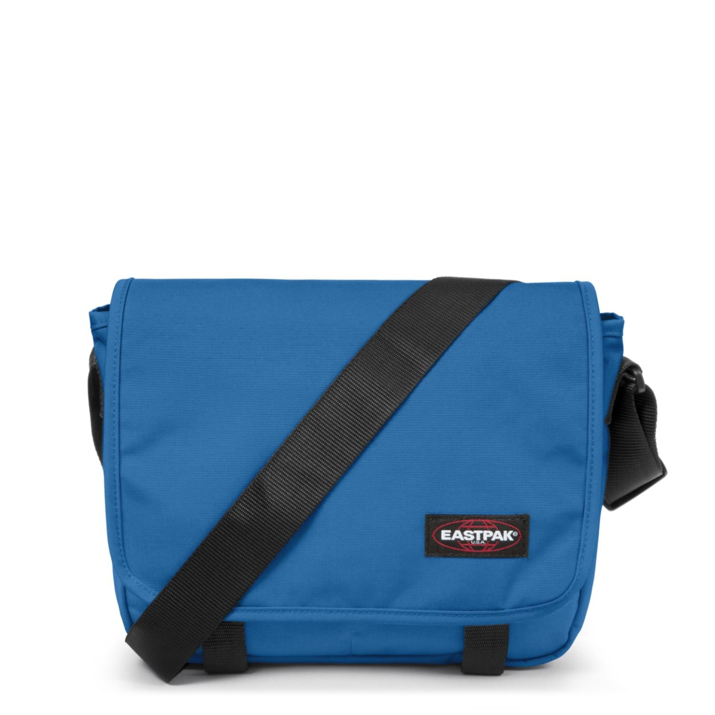 Eastpak Youngster Full Tank Blue-30