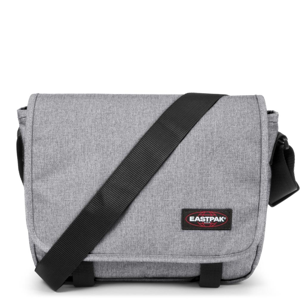 Eastpak Youngster Sunday Grey-30