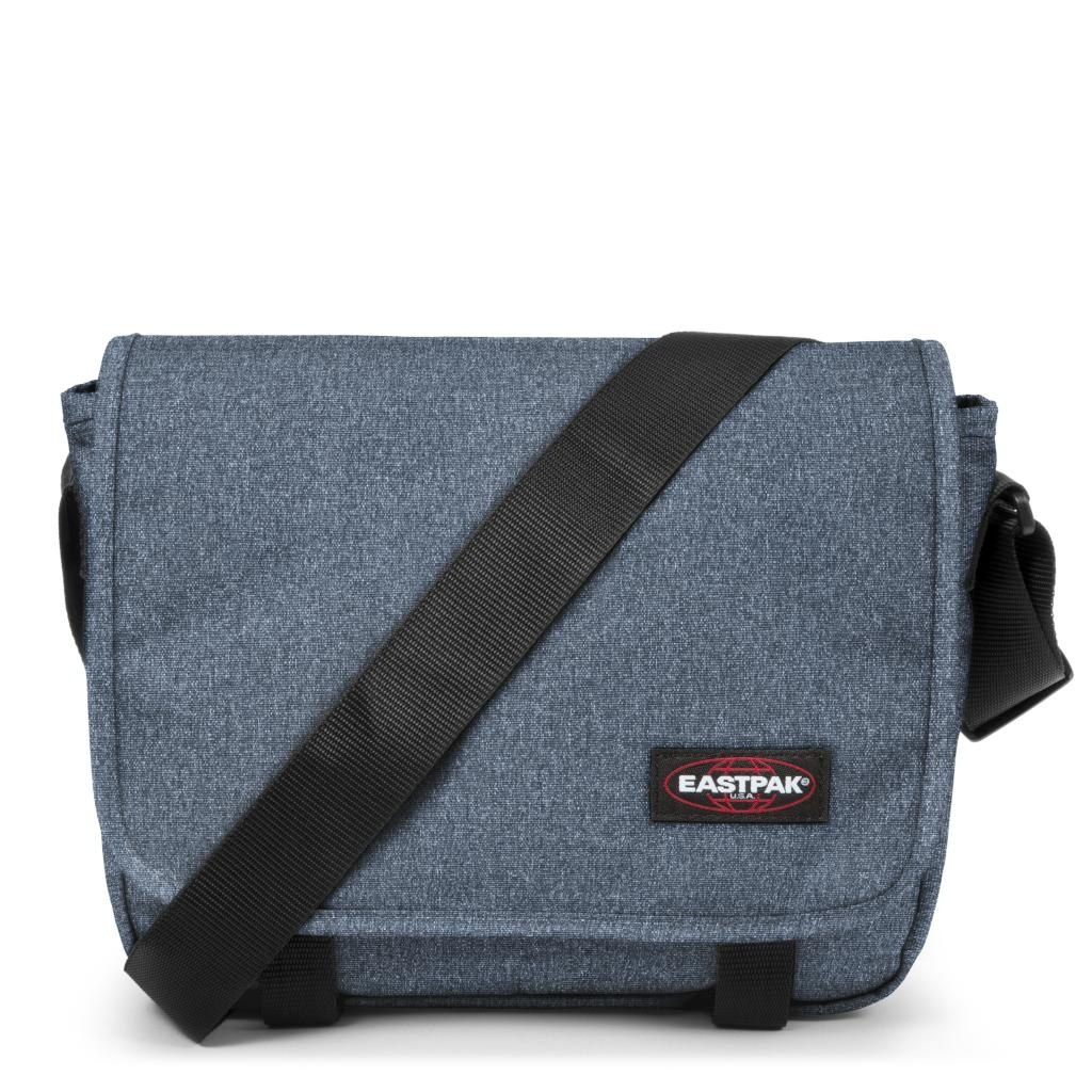 Eastpak Youngster Double Denim-30