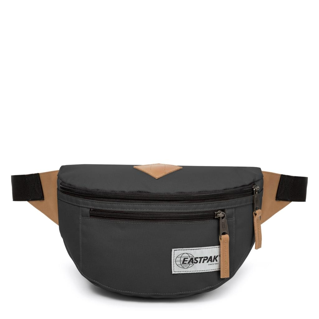 Eastpak Bundel Into Black-30