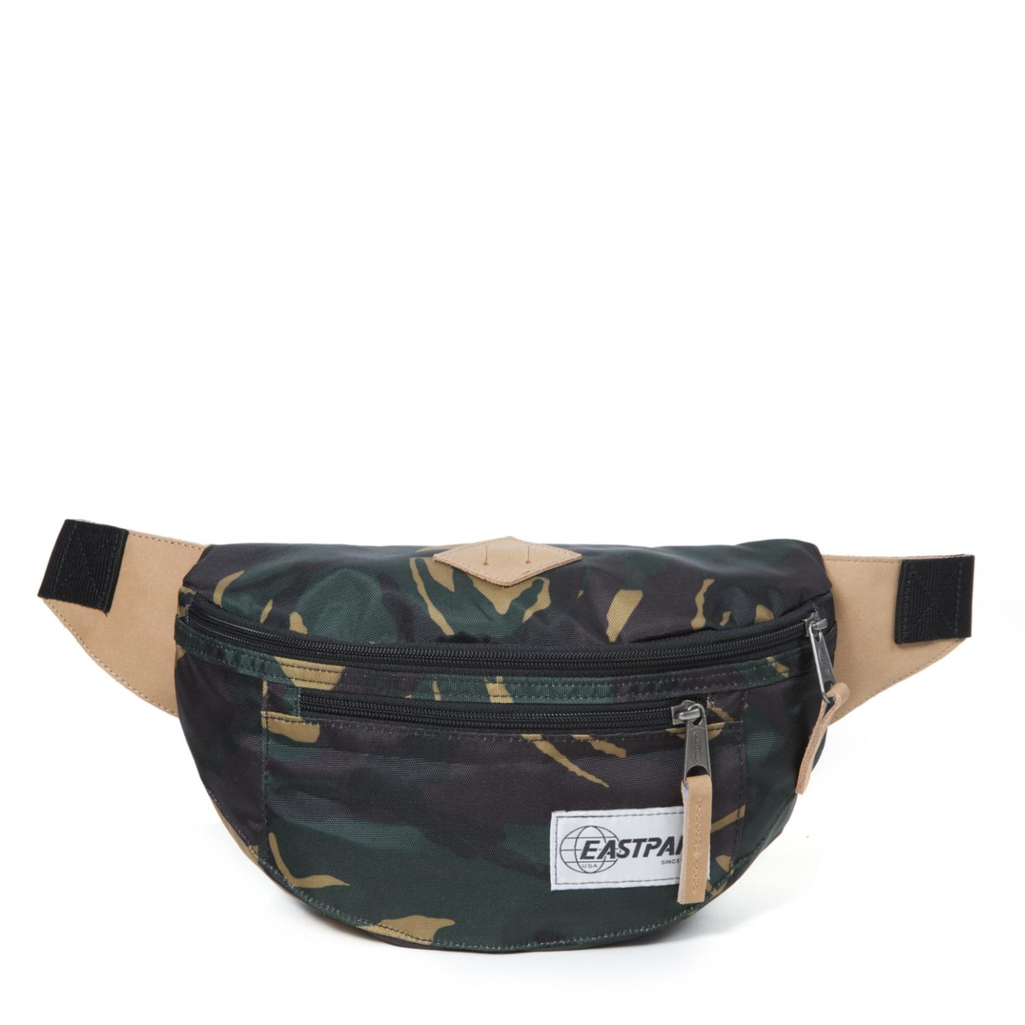 Eastpak Bundel Into Camo-30
