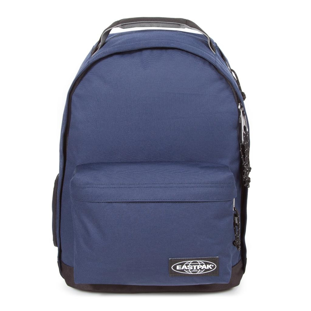 Eastpak Chizzo Charged Navy-30