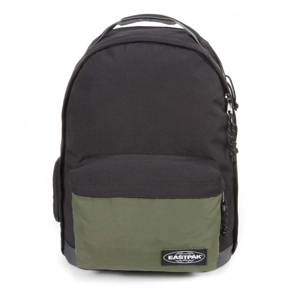 Eastpak Chizzo Blocnote Black-30