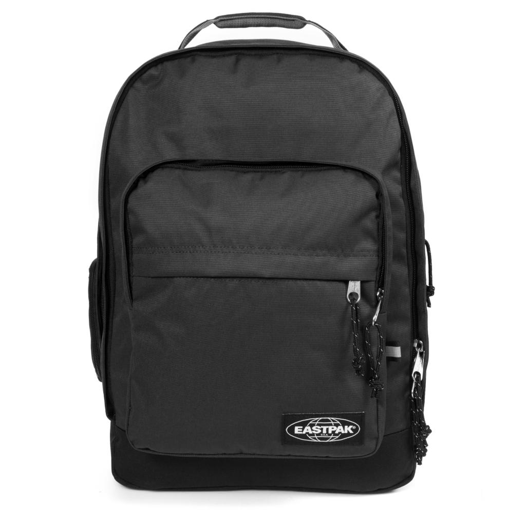 Eastpak Omri Charged Black-30