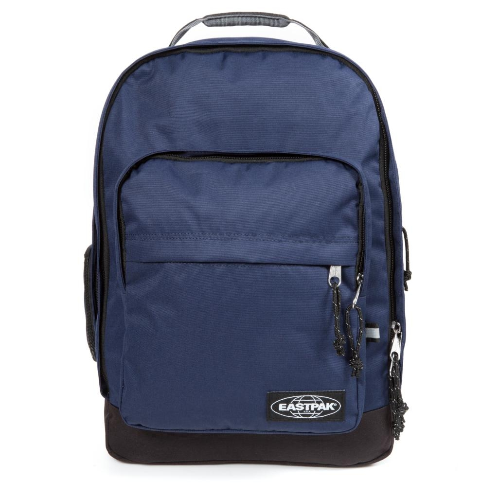 Eastpak Omri Charged Navy-30
