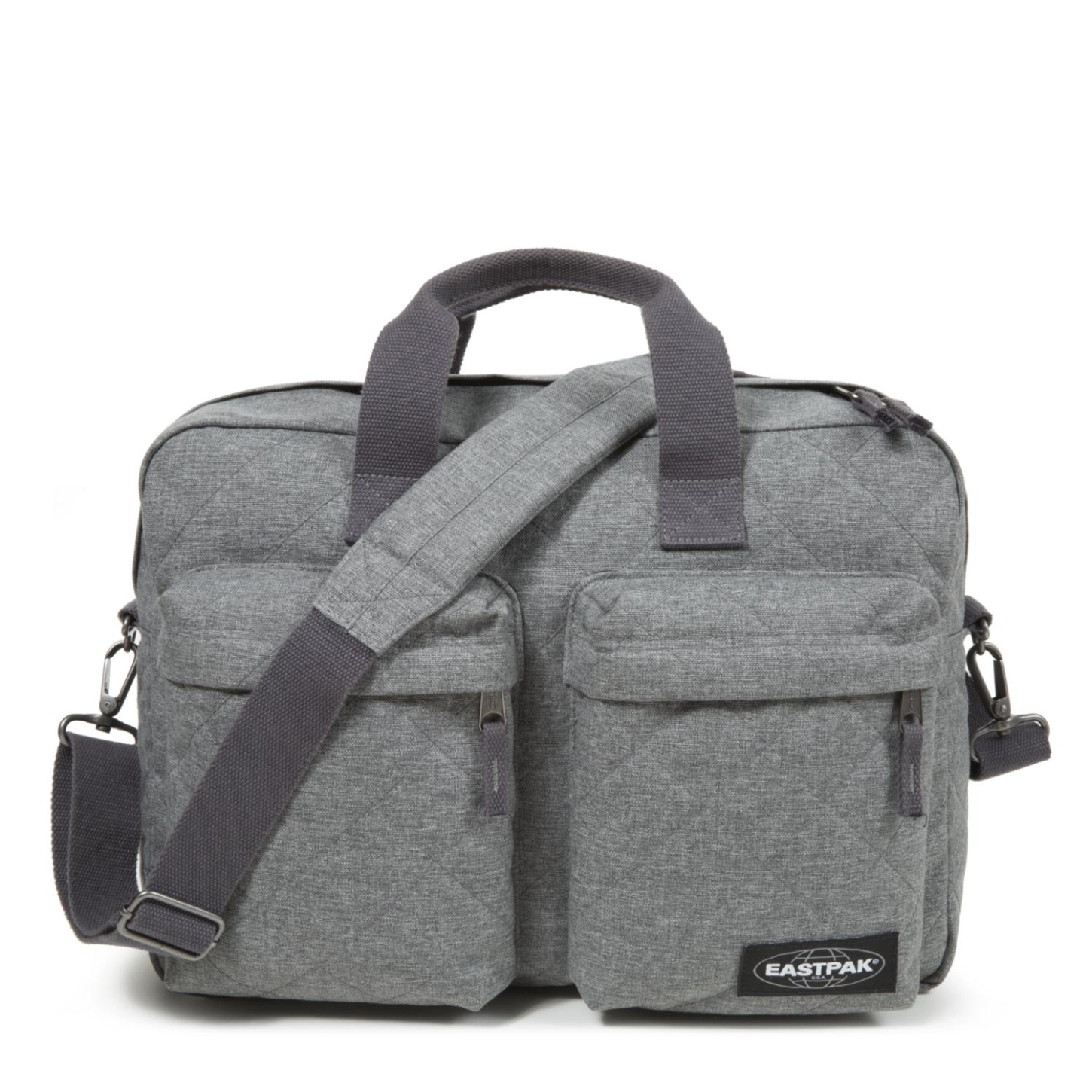 Eastpak Tomec Quilt Sunday-30