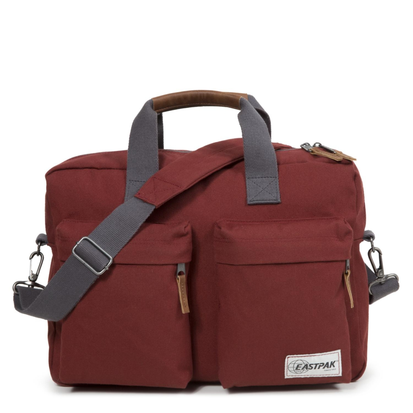 Eastpak Tomec Opgrade Rust-30