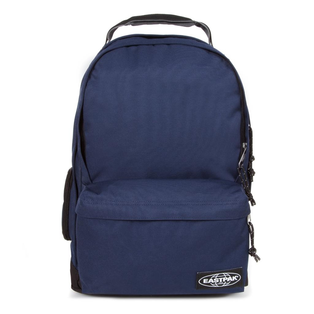 Eastpak Yoffa Charged Navy-30