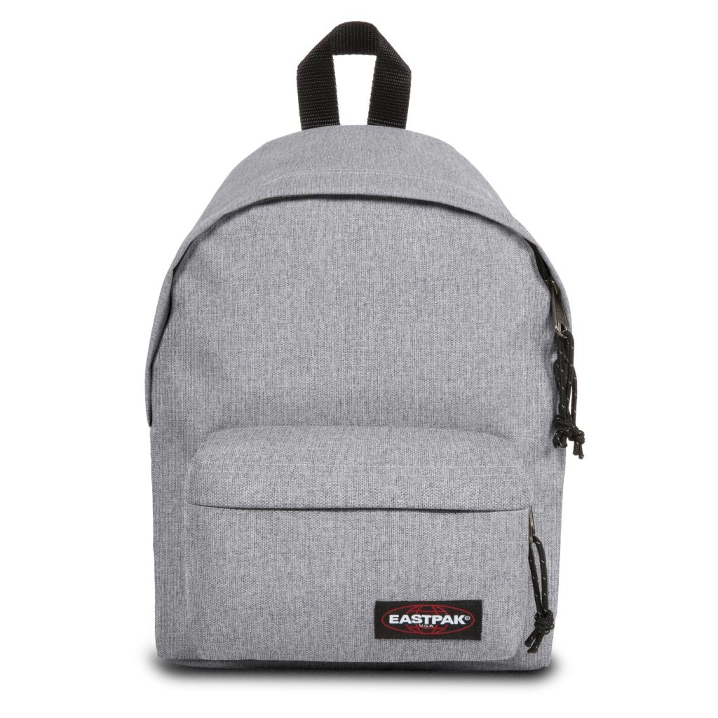 Eastpak Orbit Sunday Grey-30