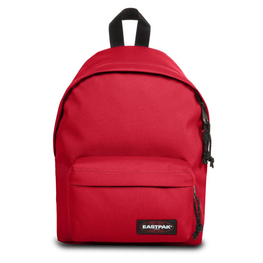 Eastpak Orbit Chuppachop Red-30