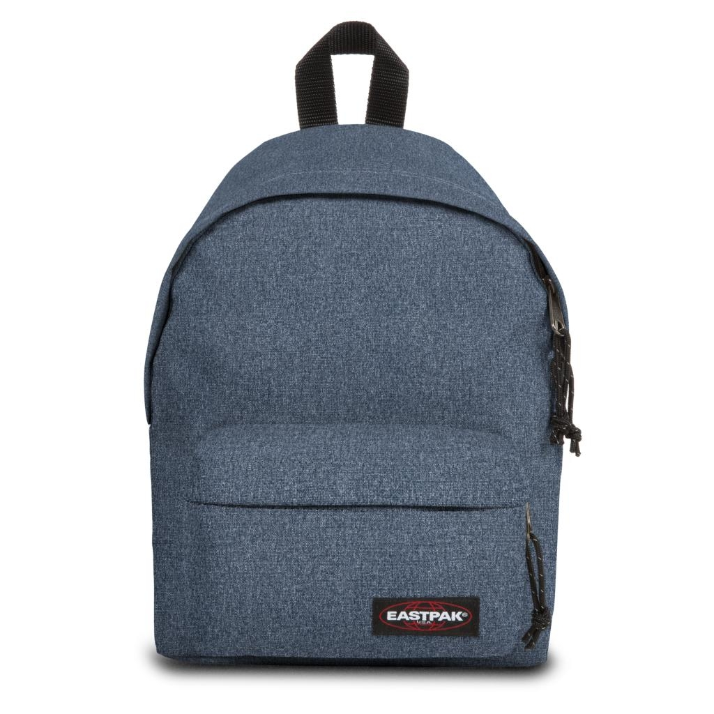 Eastpak Orbit Double Denim-30