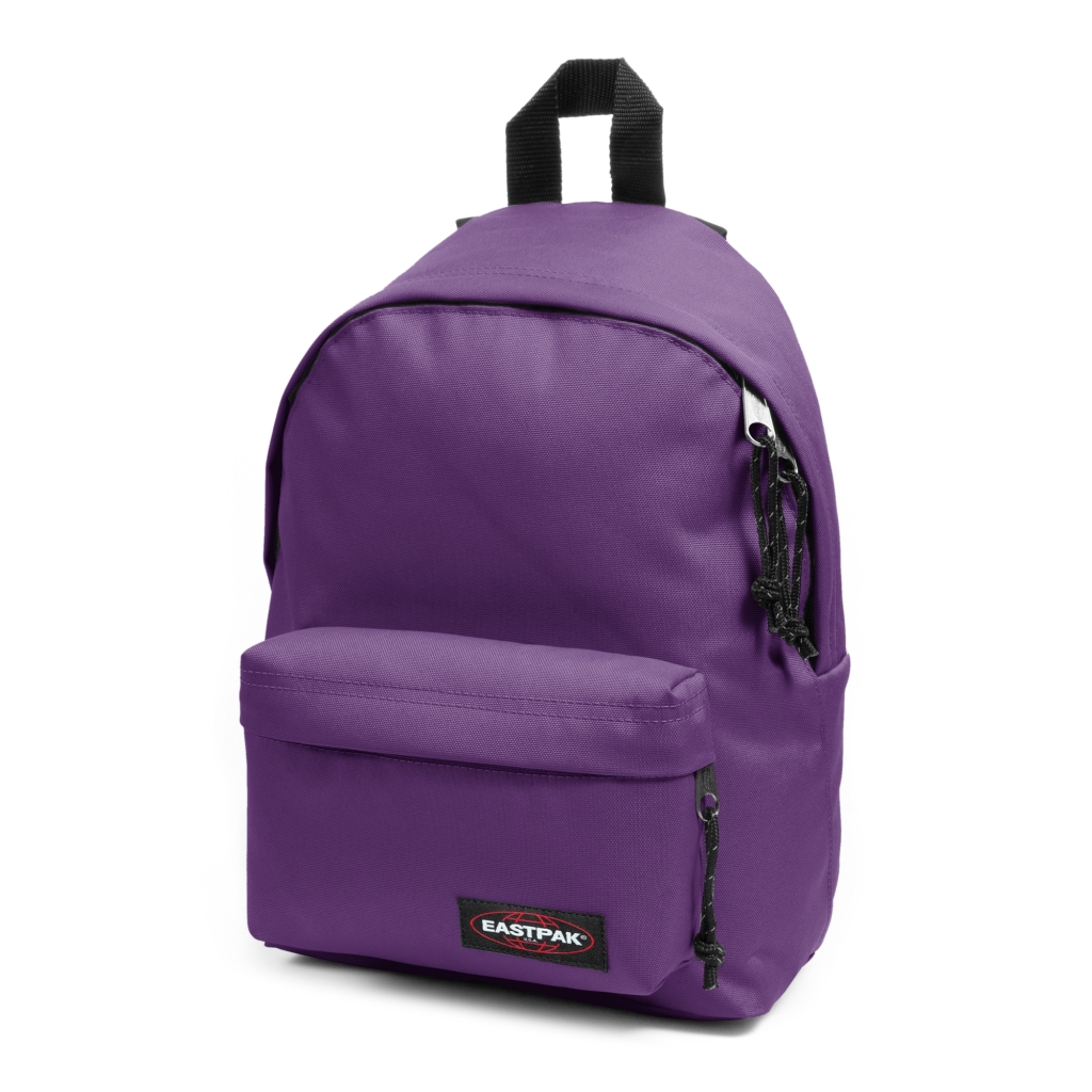 Eastpak Orbit Stormy Night-30
