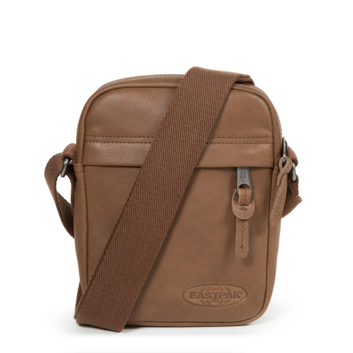 Eastpak The One Brownie Leather-30