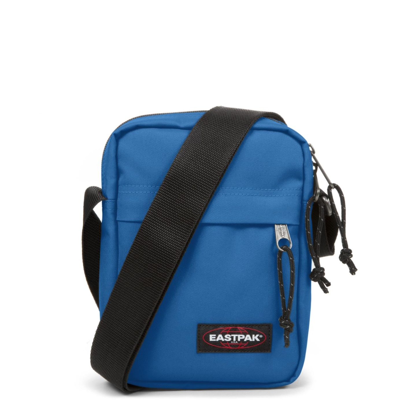 Eastpak The One Full Tank Blue-30