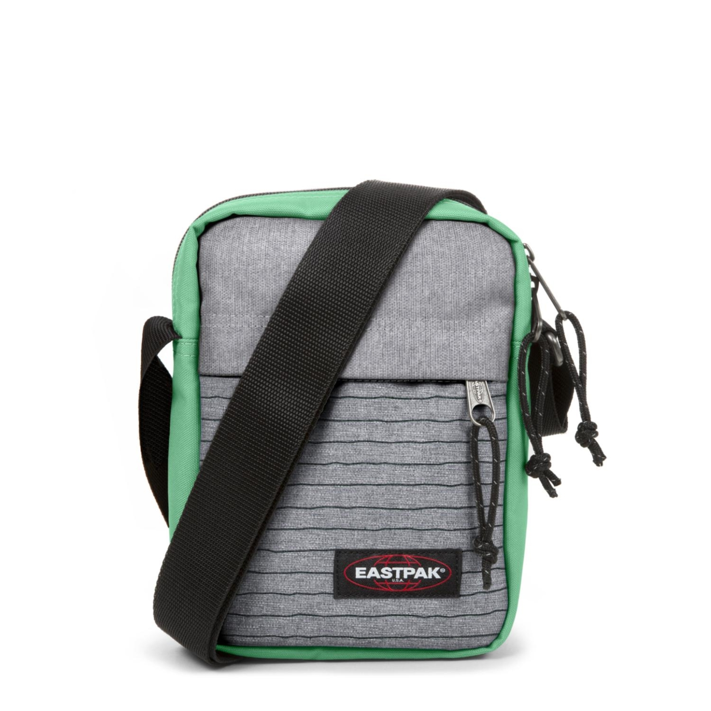 Eastpak The One Mix Stripe-30