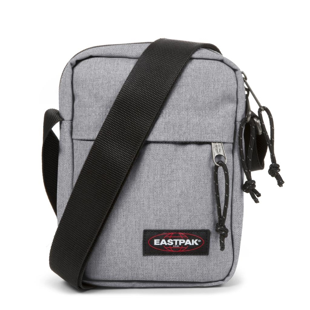 Eastpak The One Sunday Grey-30