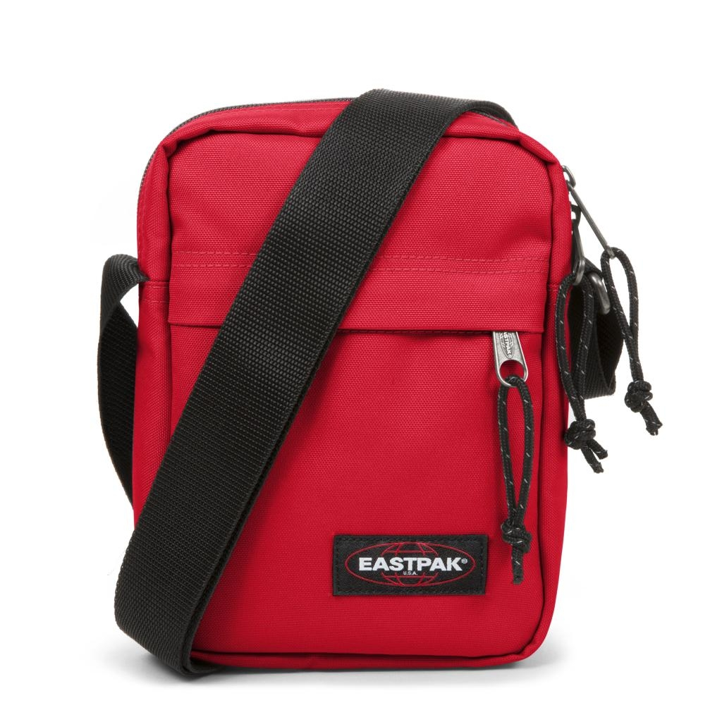 Eastpak The One Chuppachop Red-30