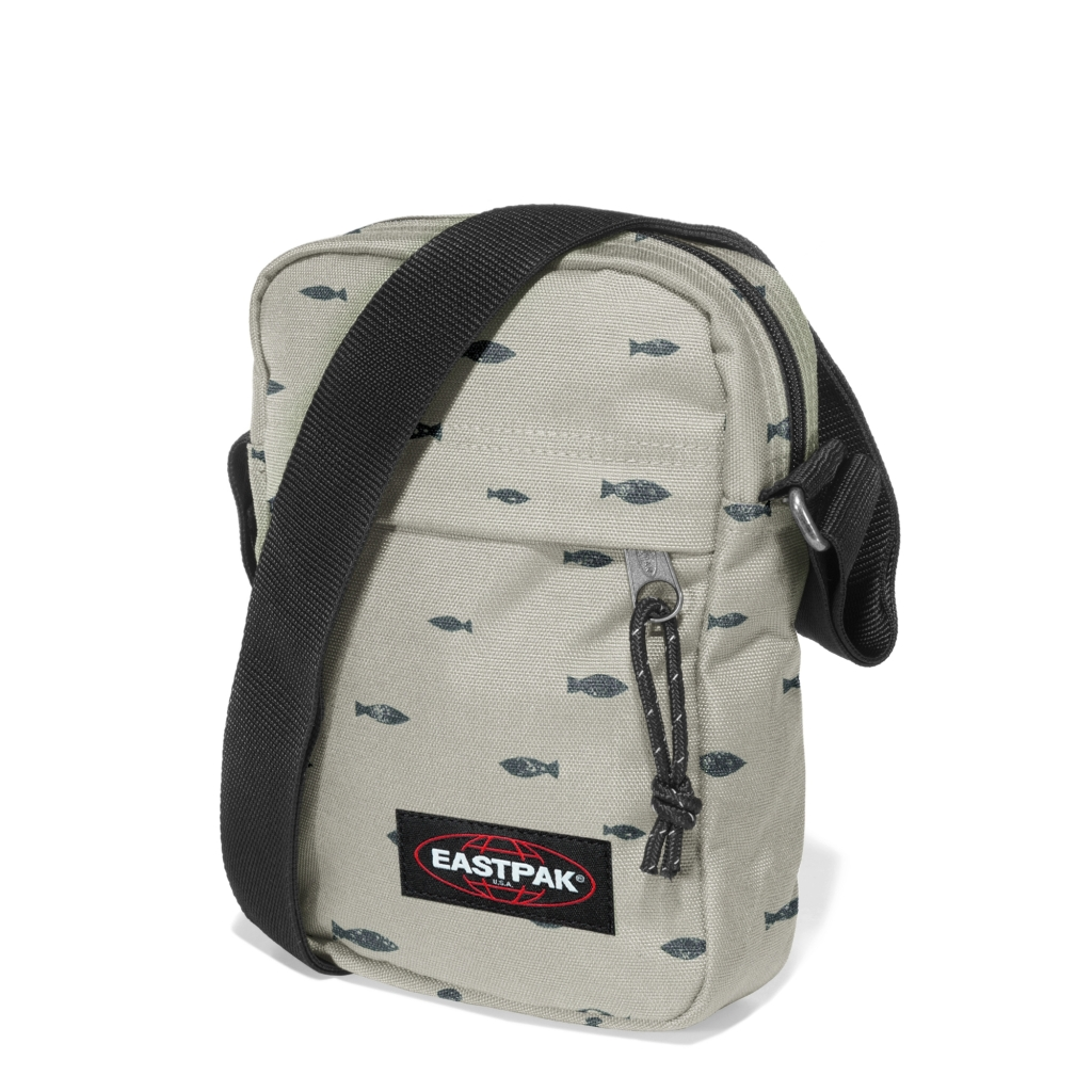 Eastpak The One Fish Stamp-30
