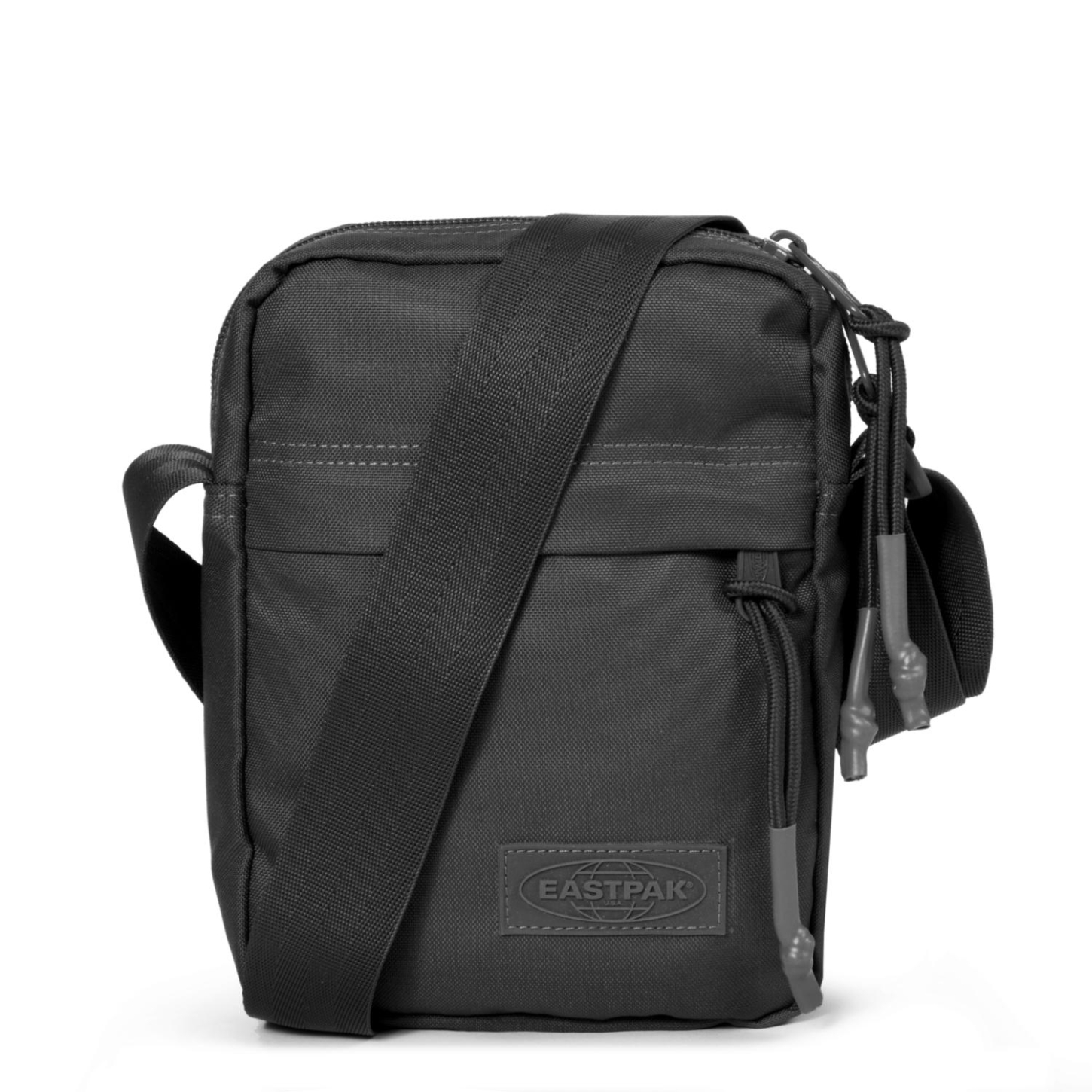 Eastpak The One Black Matchy-30