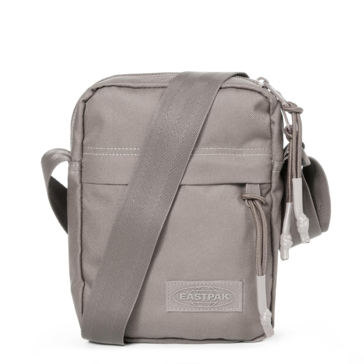 Eastpak The One Beige Matchy-30