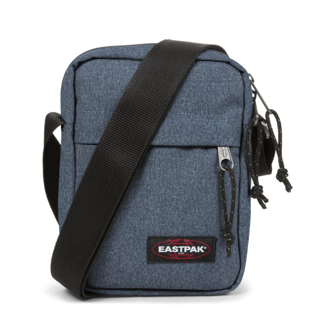 Eastpak The One Double Denim-30