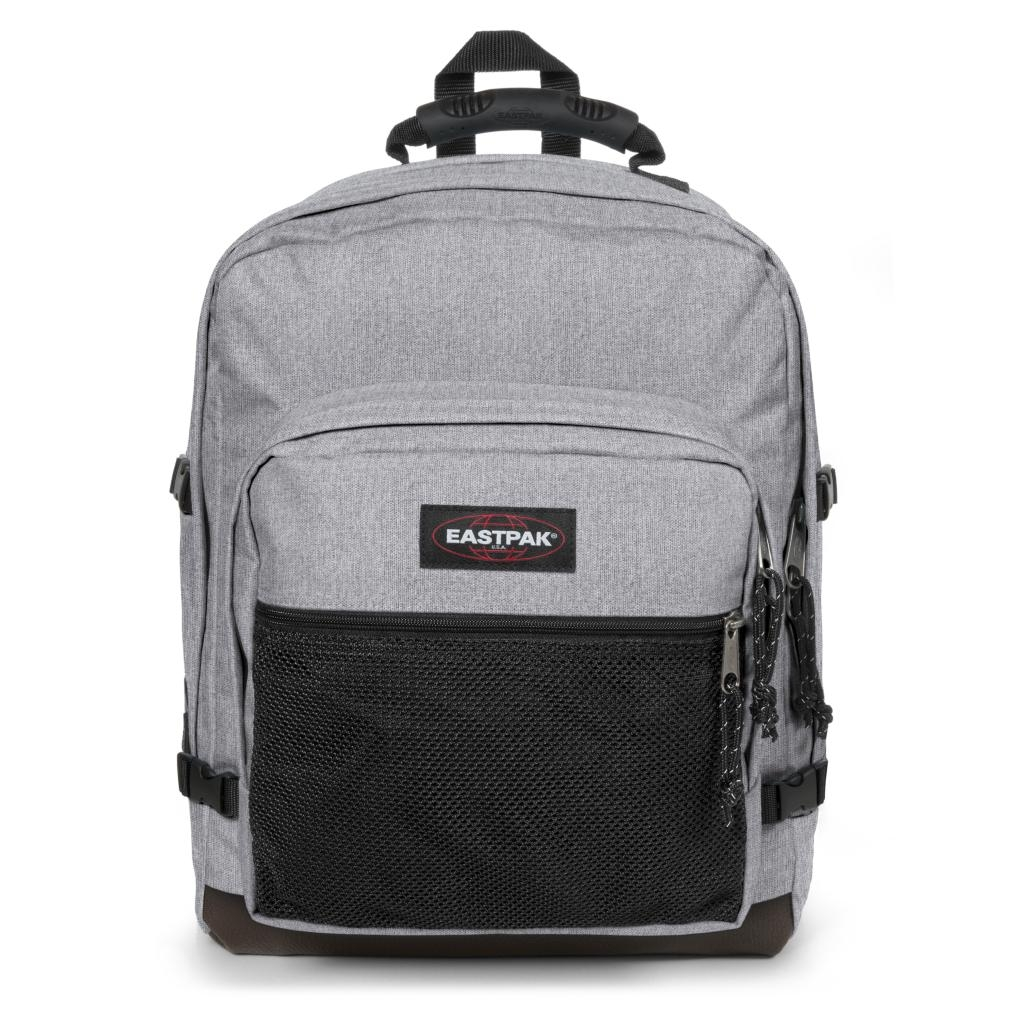 Eastpak Ultimate Sunday Grey-30