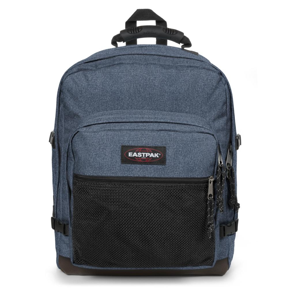 Eastpak Ultimate Double Denim-30