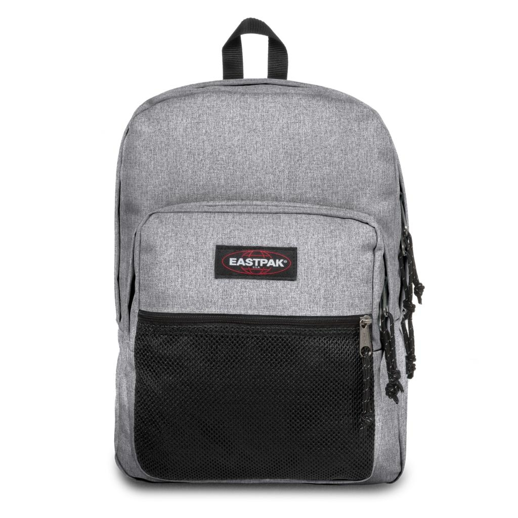 Eastpak Pinnacle Sunday Grey-30