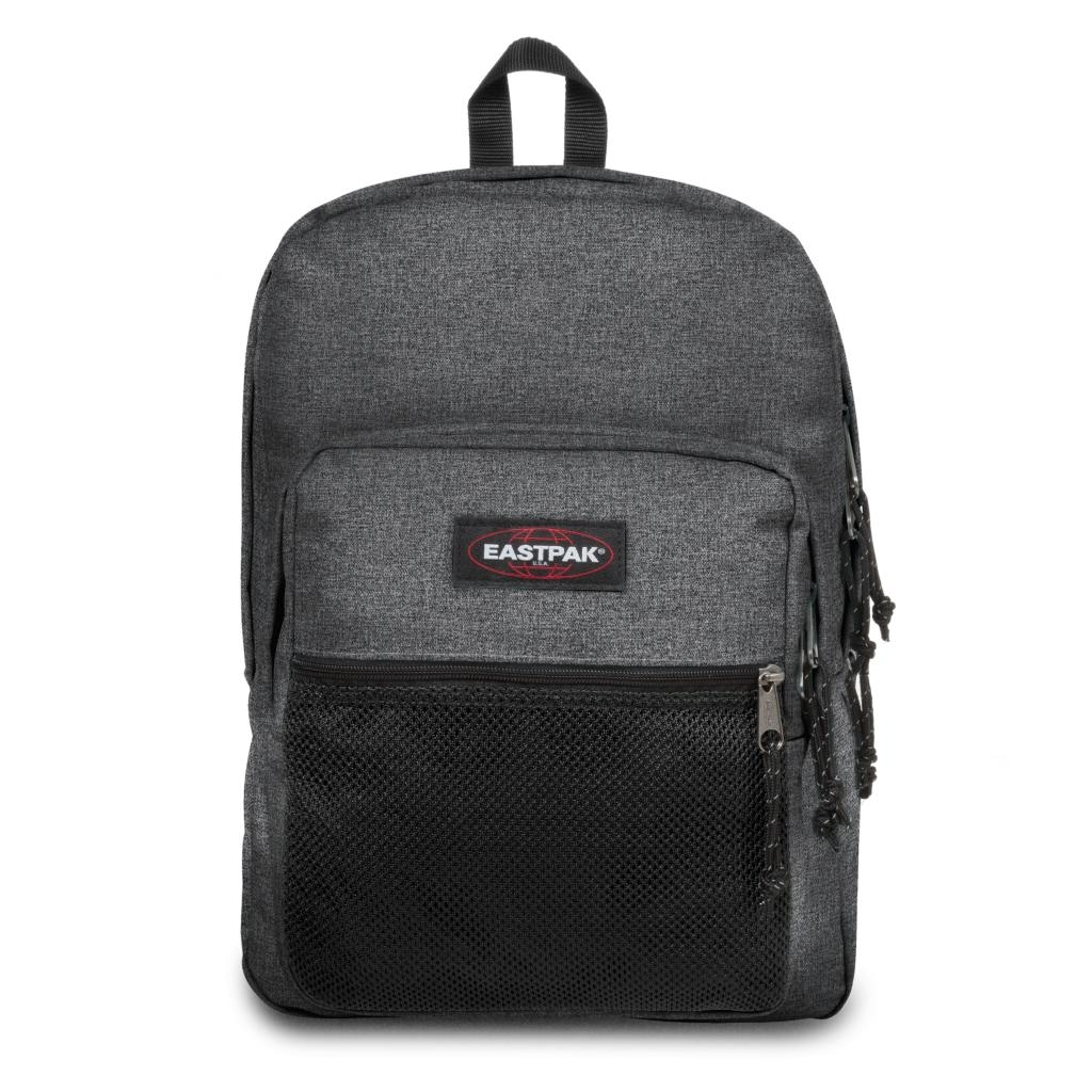 Eastpak Pinnacle Black Denim-30