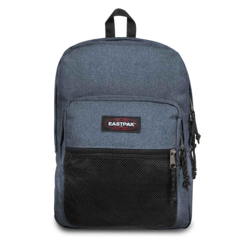 Eastpak Pinnacle Double Denim-30