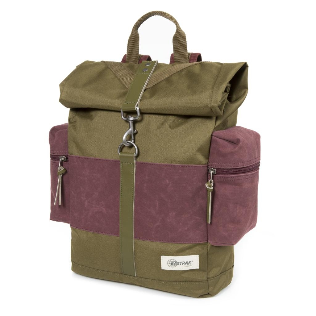 Eastpak Brisson Out Khaki-30
