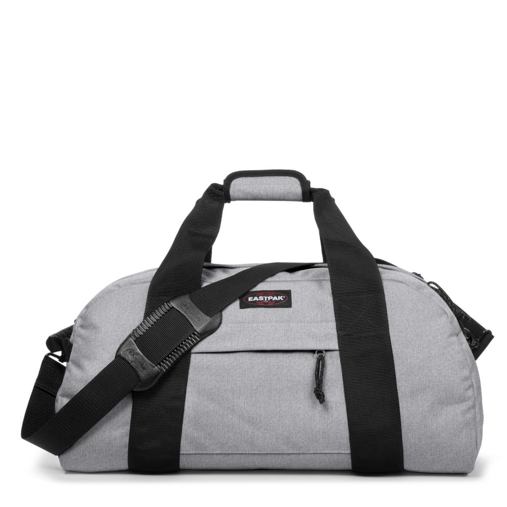 Eastpak Station Sunday Grey-30