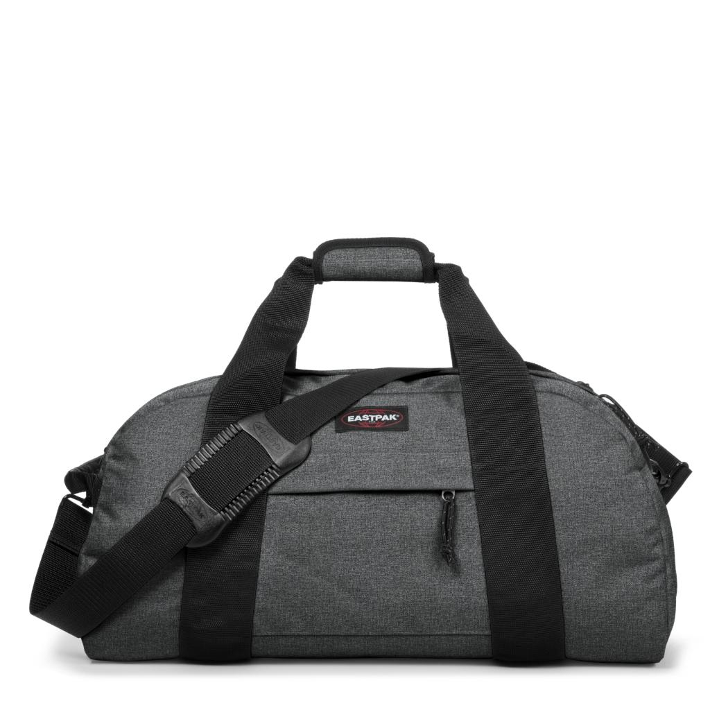 Eastpak Station Black Denim-30