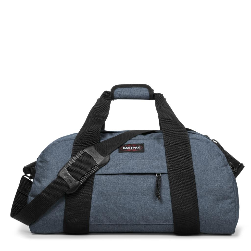 Eastpak Station Double Denim-30