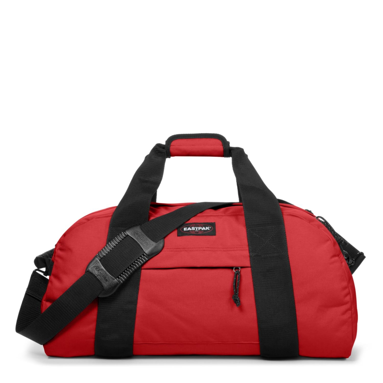 Eastpak Station Apple Pick Red-30