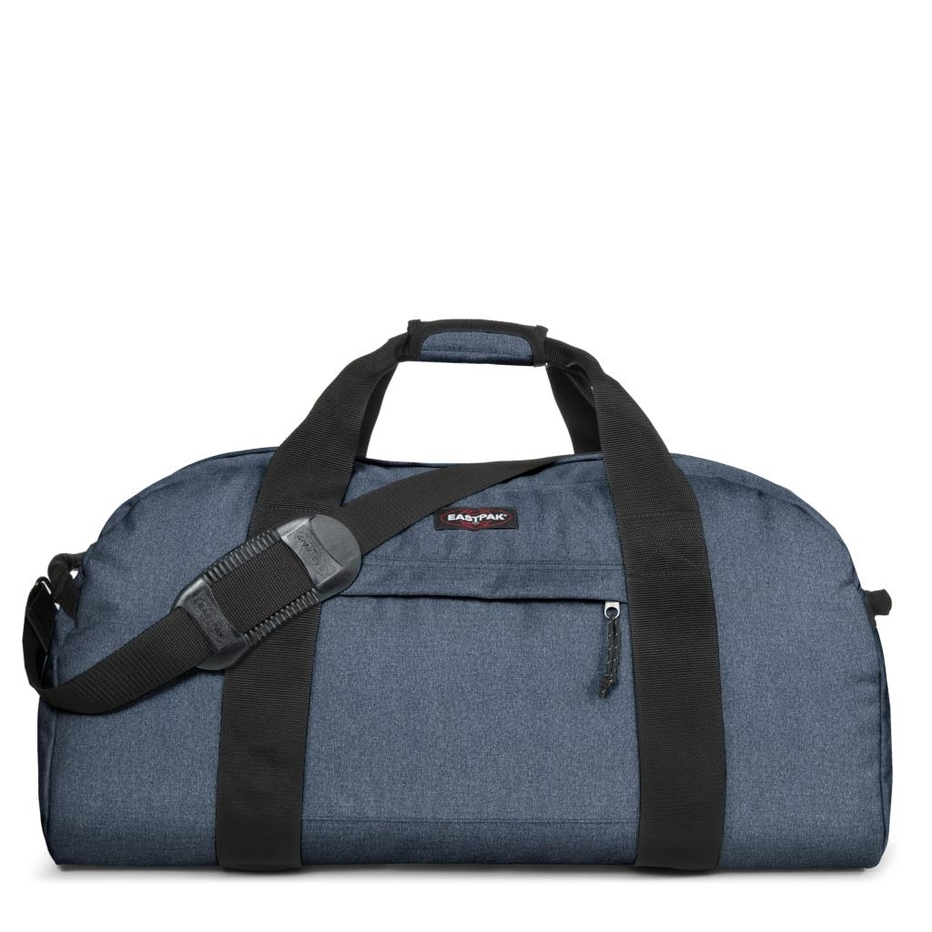 Eastpak Terminal Double Denim-30