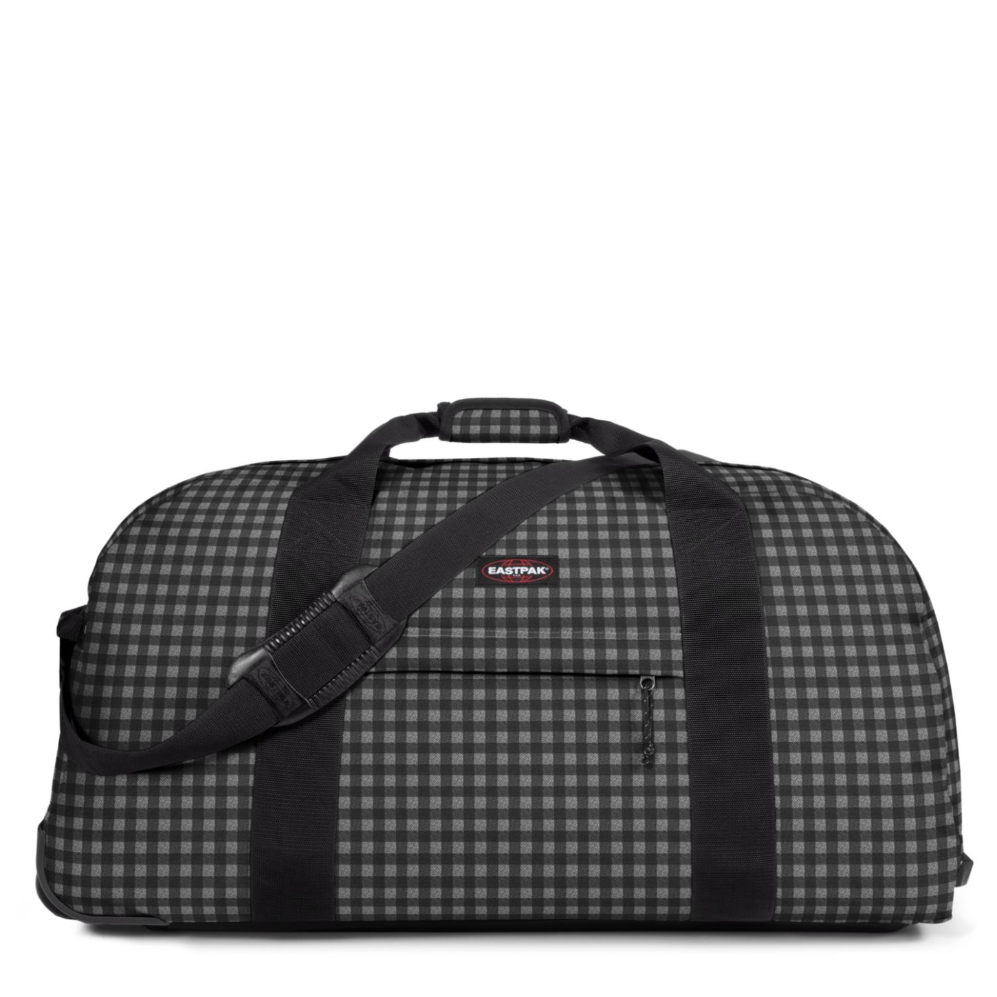 Eastpak Warehouse Checksange Black-30