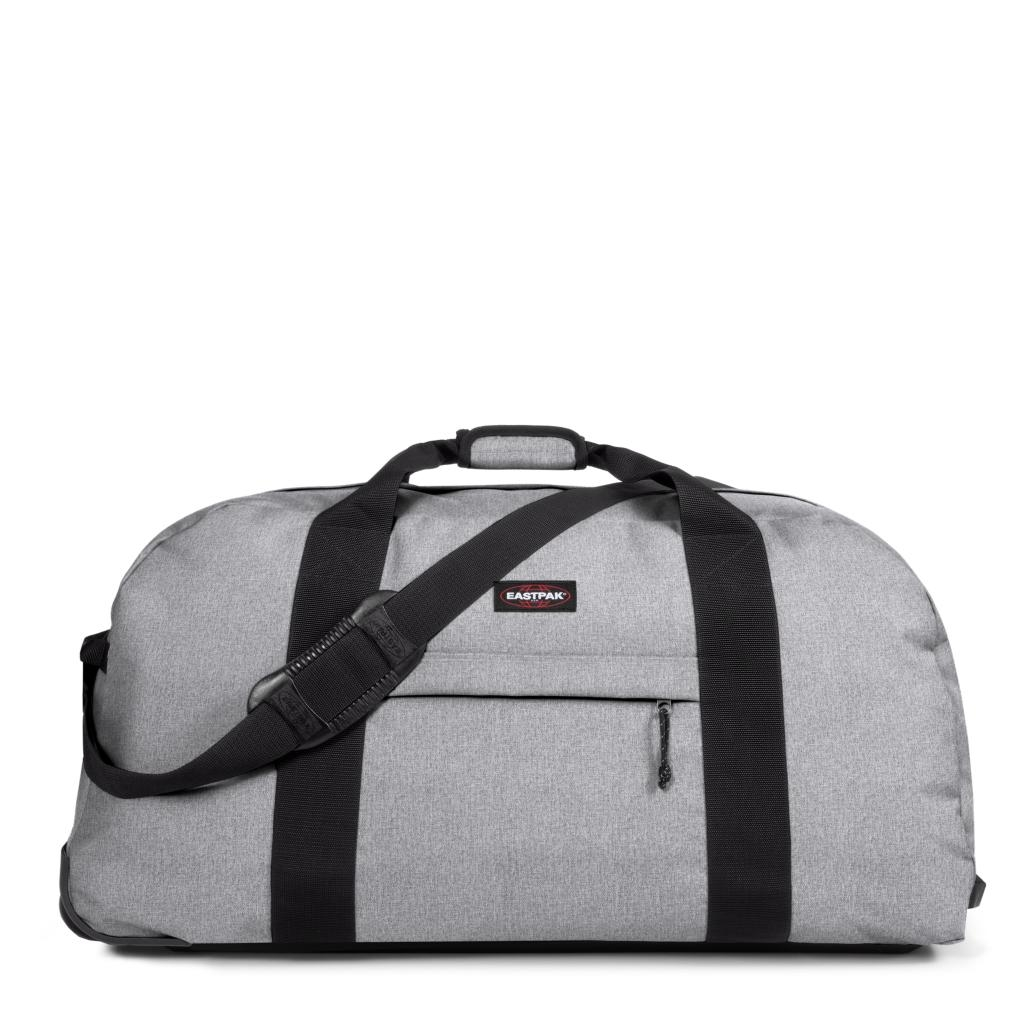 Eastpak Warehouse Sunday Grey-30