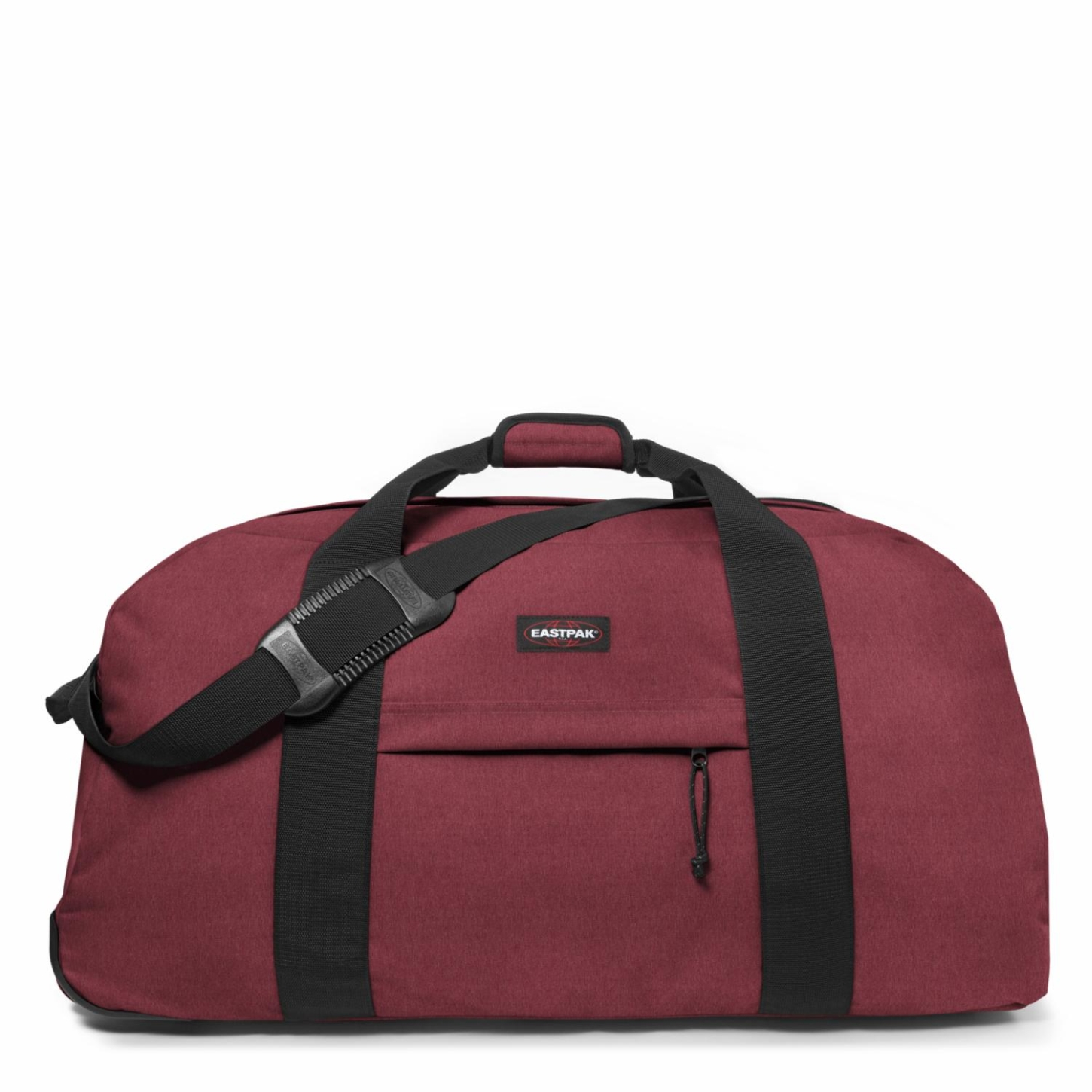 Eastpak Warehouse Crafty Merlot-30