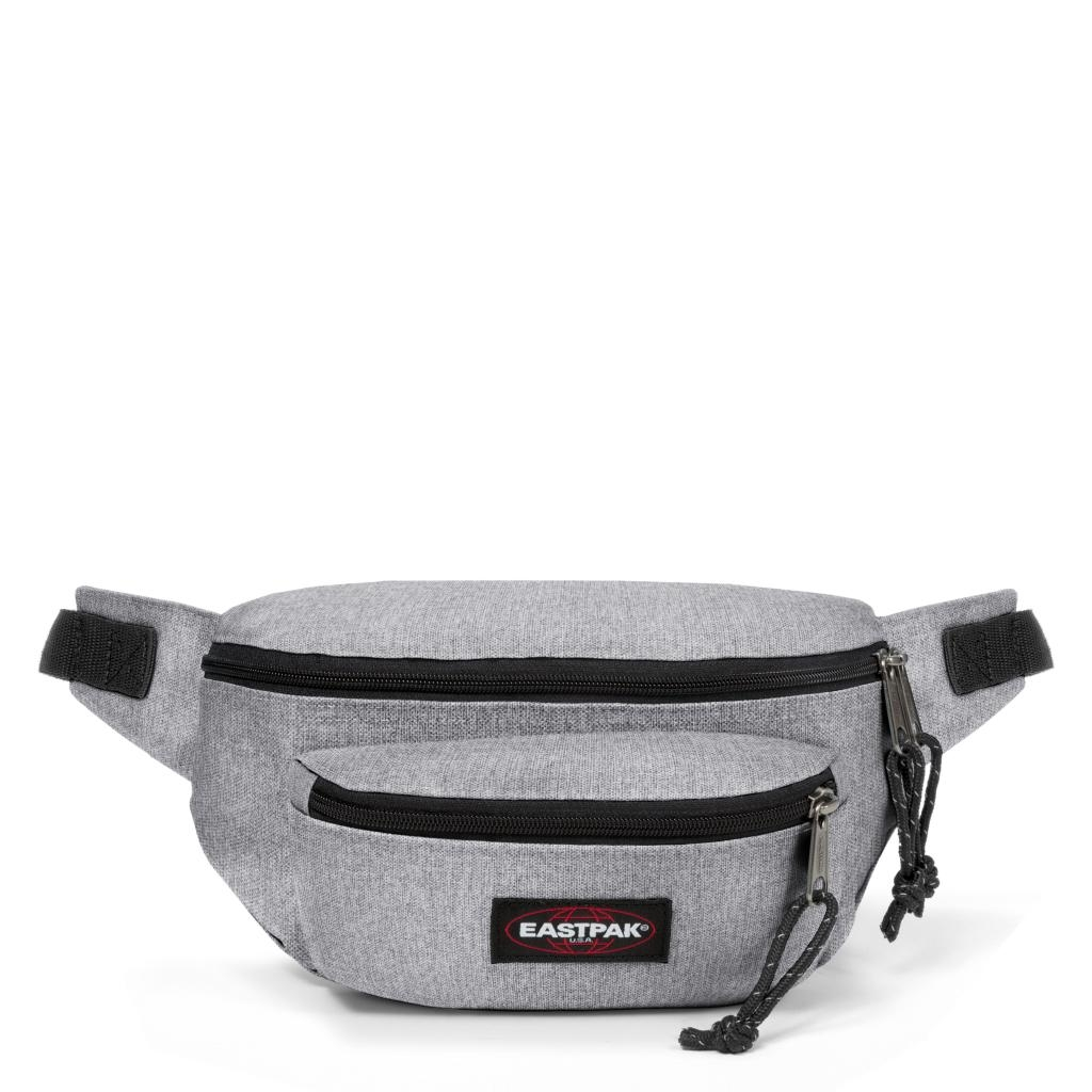 Eastpak Doggy Bag Sunday Grey-30